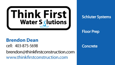 TFWater-businesscard