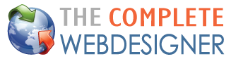 The Complete Webdesigner